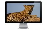 Desktop Wallpapers (Full HD)